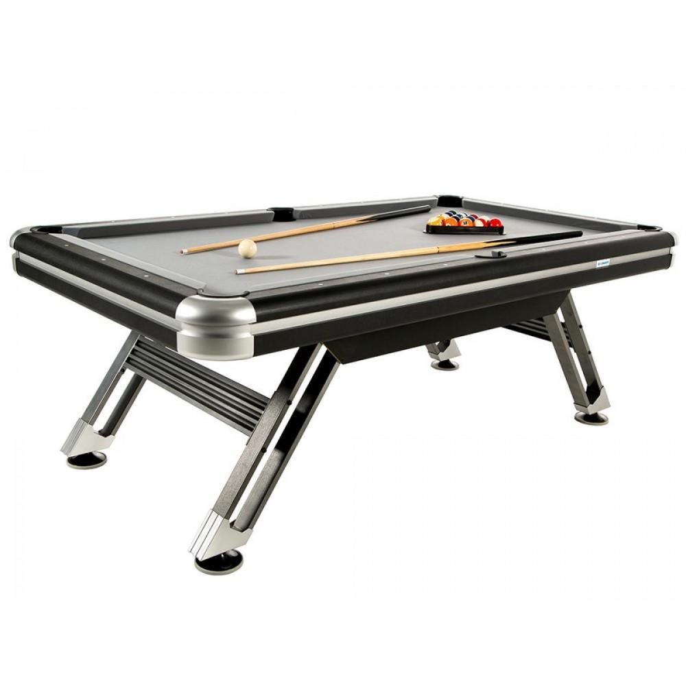 Більярдний стіл Prato 7 футів з тенісною кришкою