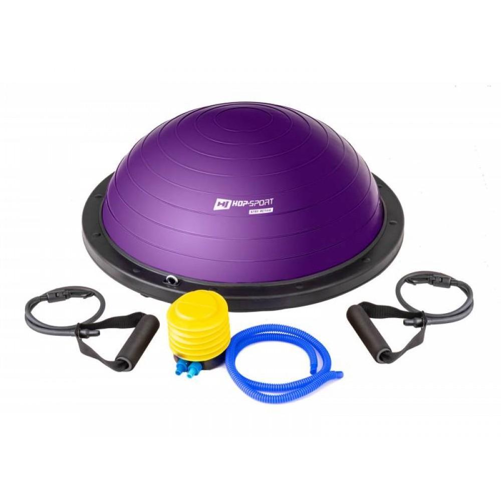 Балансувальна платформа Hop-Sport L058