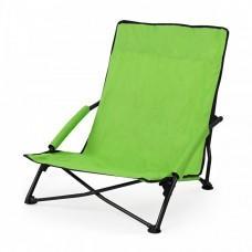 Крісло для пляжу SportVida