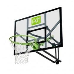 Баскетбольне обладнання