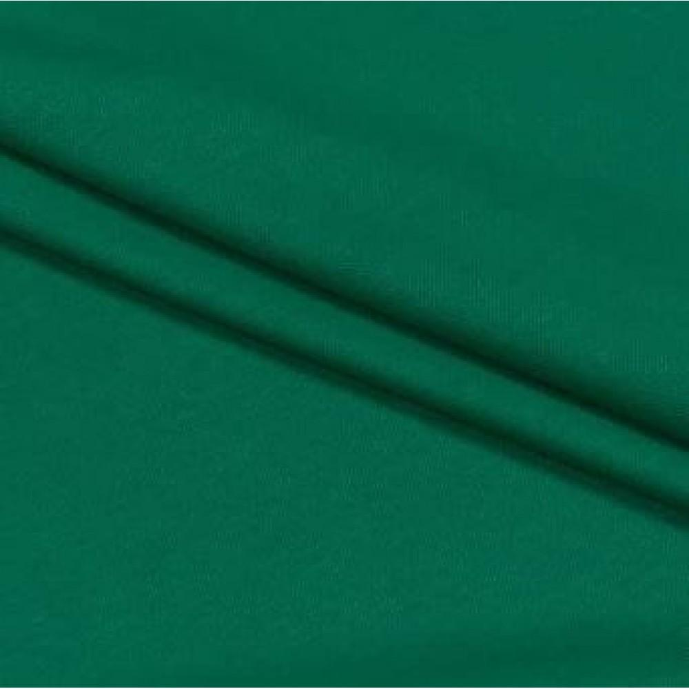 Квадратний сухий басейн з кульками Kidigo Lucky Green
