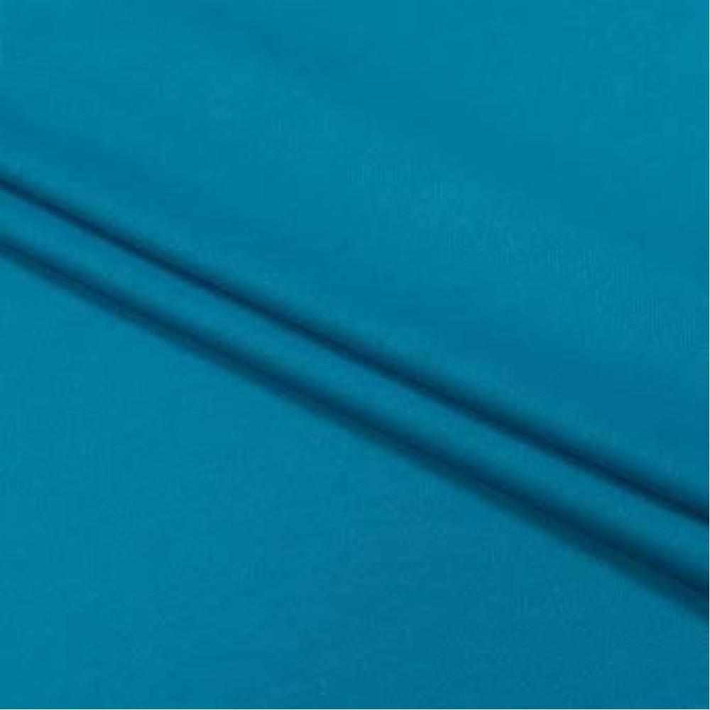 Круглий сухий басейн з кульками Kidigo Lucky Blue
