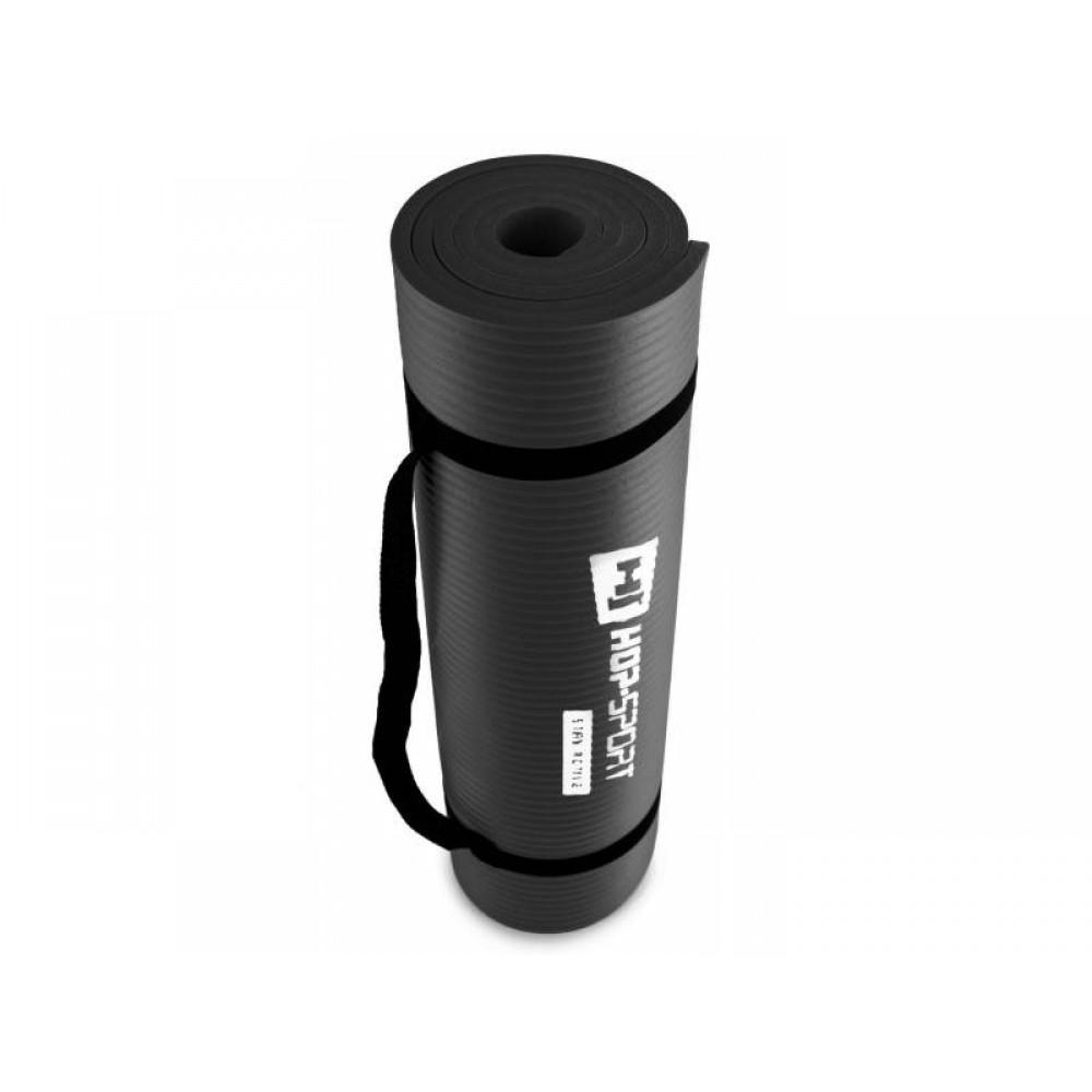 Мат для фітнесу Hop-Sport N010GM 1 см