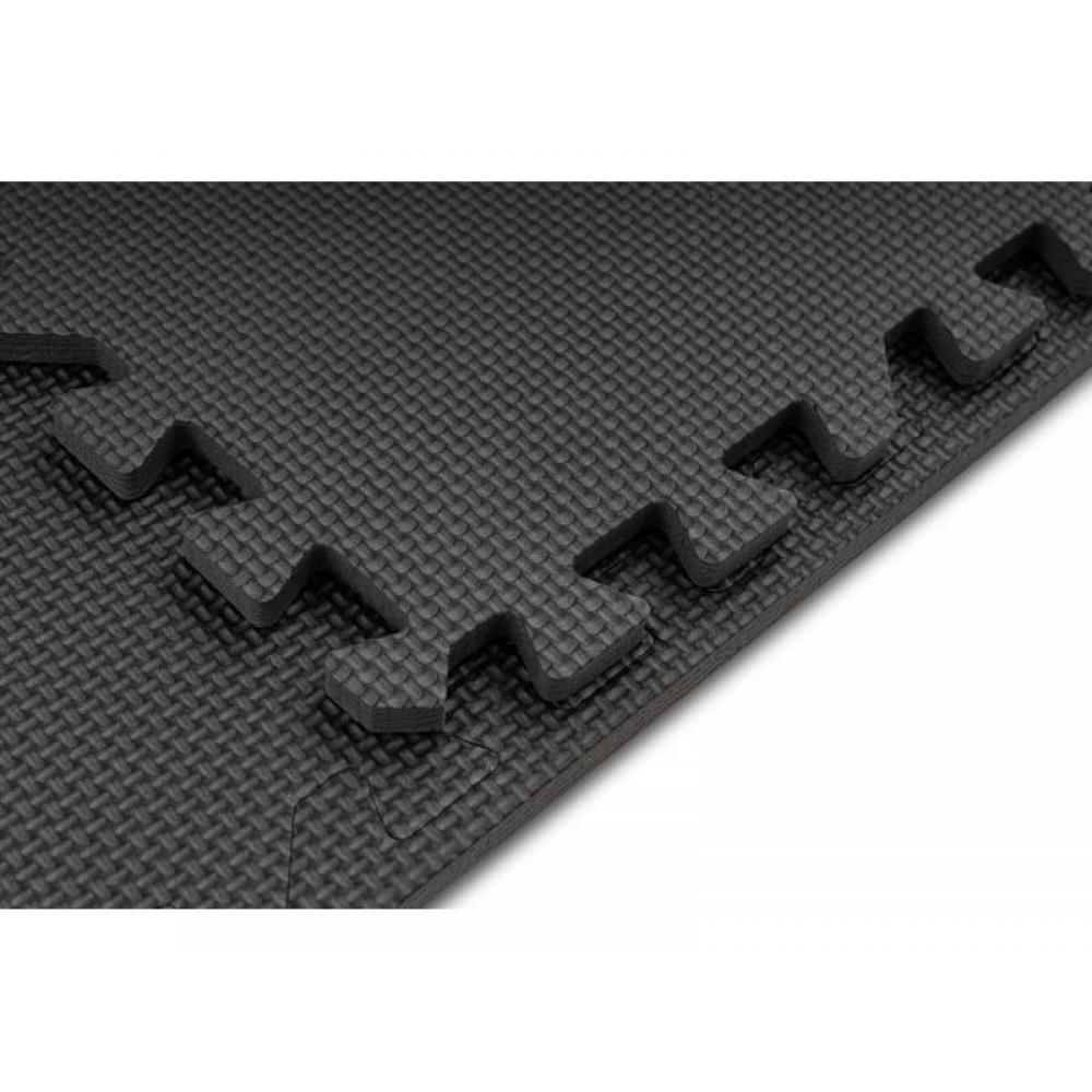 Мат-пазл з 4 частин Hop-Sport A010PM EVA 1 см