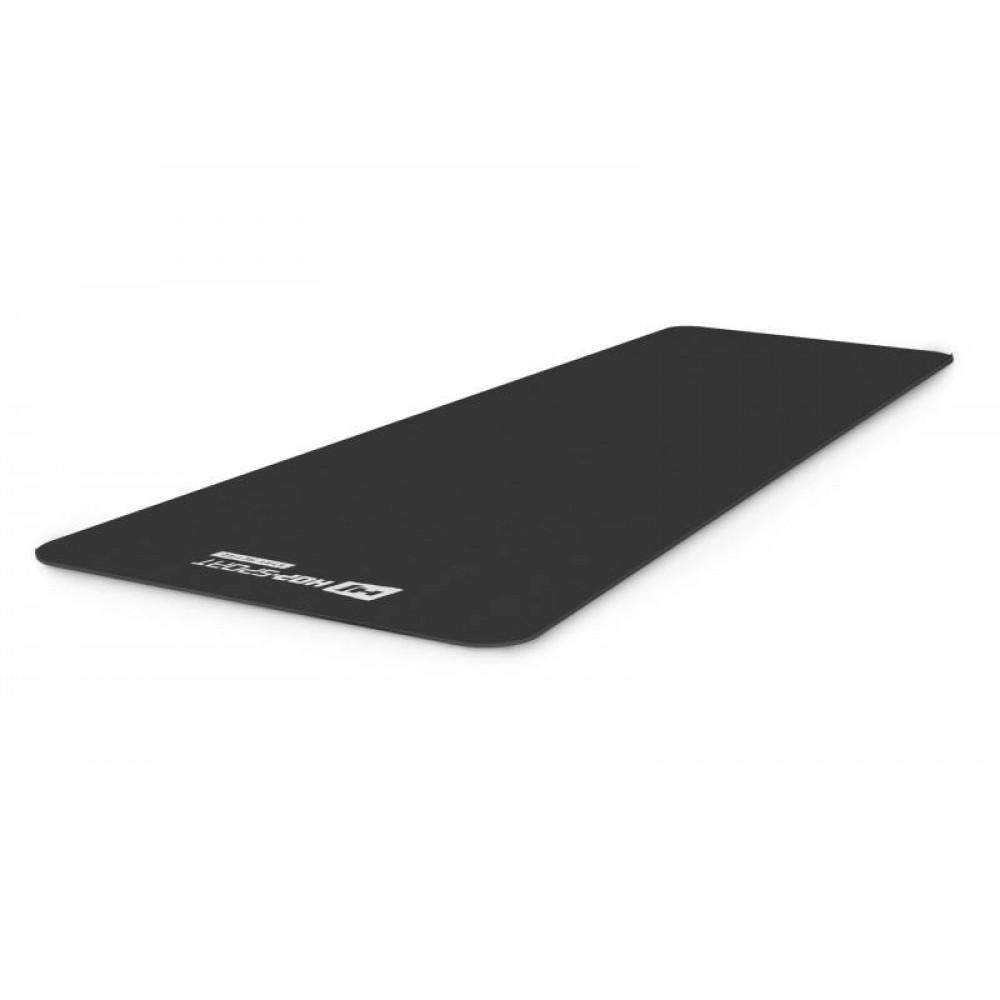 Мат для фітнесу Hop-Sport T006GM TPE 0,6 см