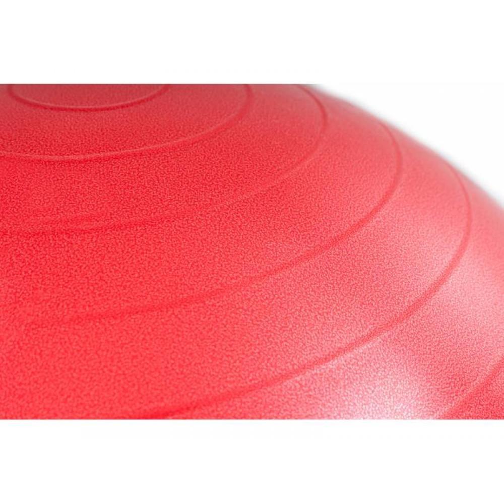 Фітбол Hop-Sport 85 см