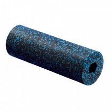 Гладкий масажний ролик 4FIZJO EPP 45 x 14.5 см
