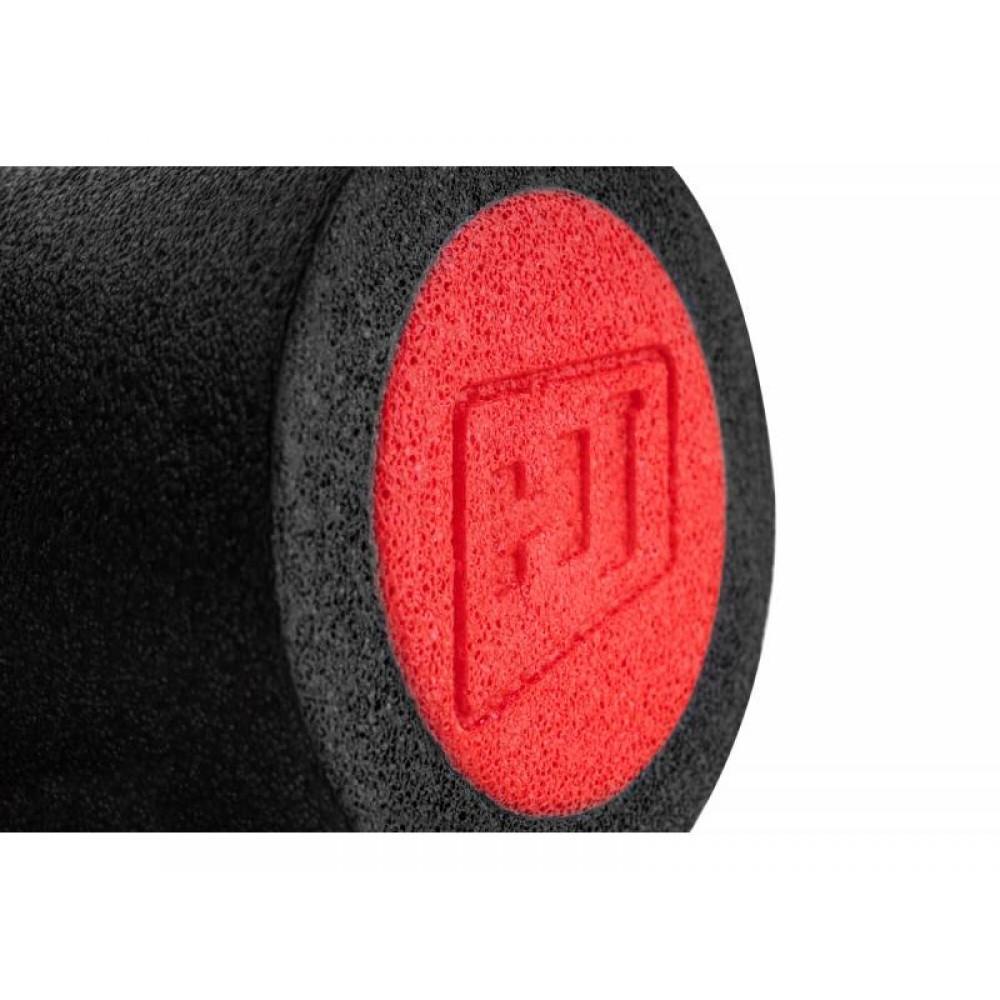 Масажний ролик Hop-Sport EPE 30 см