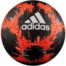 Футбольний м'яч Adidas Capitano DN8735 Розмір 5