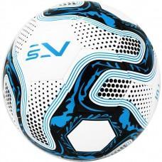 Футбольний м'яч SportVida SV-PA0027-1 Розмір 5