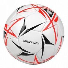 Футзальний м'яч SportVida SV-PA0023 Розмір 4