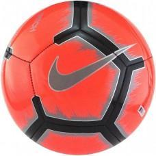 Футбольний м'яч Nike Pitch SC3316-671 Розмір 5