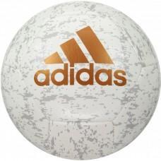 Футбольний м'яч Adidas Glider II CF1217 Розмір 5