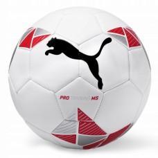 Футбольний м'яч Puma PRO Training MS Розмір 5