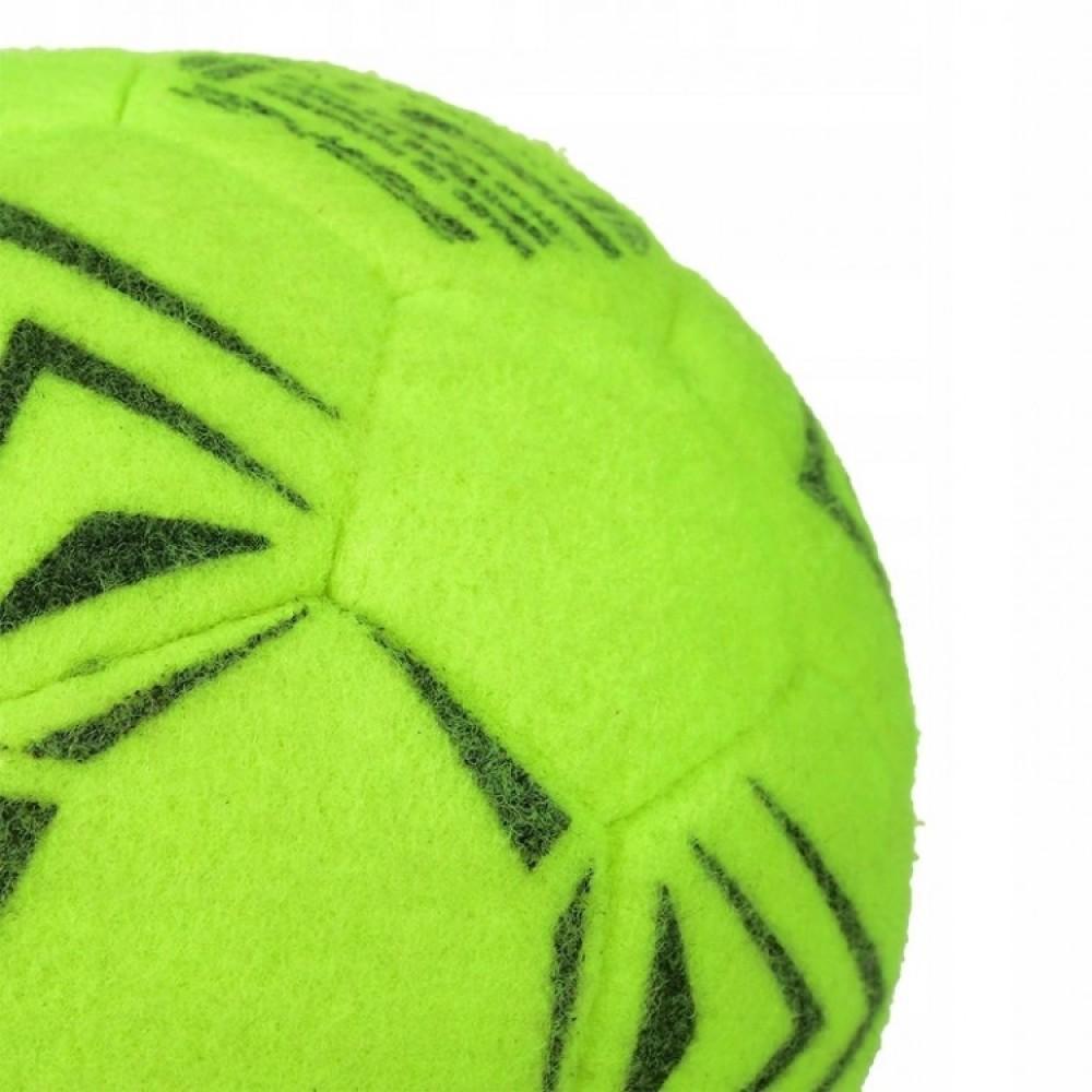 Футзальний м'яч SportVida SV-PA0025 Розмір 4