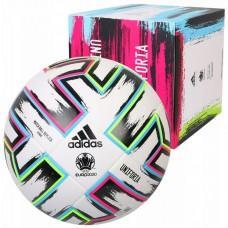 Футбольний м'яч Adidas Uniforia League Box FH7376 Розмір 5