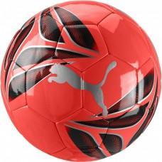 Футбольний м'яч Puma One Triangle Ball 083268-02 Розмір 5