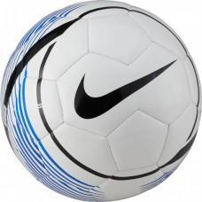 Футбольний м'яч Nike Phantom Venom SC3933-100 Розмір 5