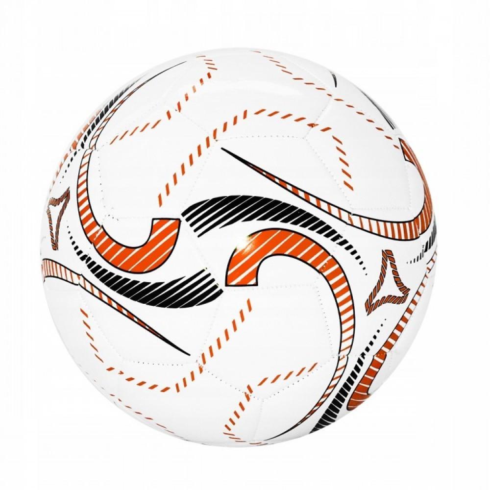 Футбольний м'яч SportVida SV-WX0015 Розмір 5