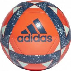 Футбольний м'яч Adidas Starlancer V DN8713 Розмір 5