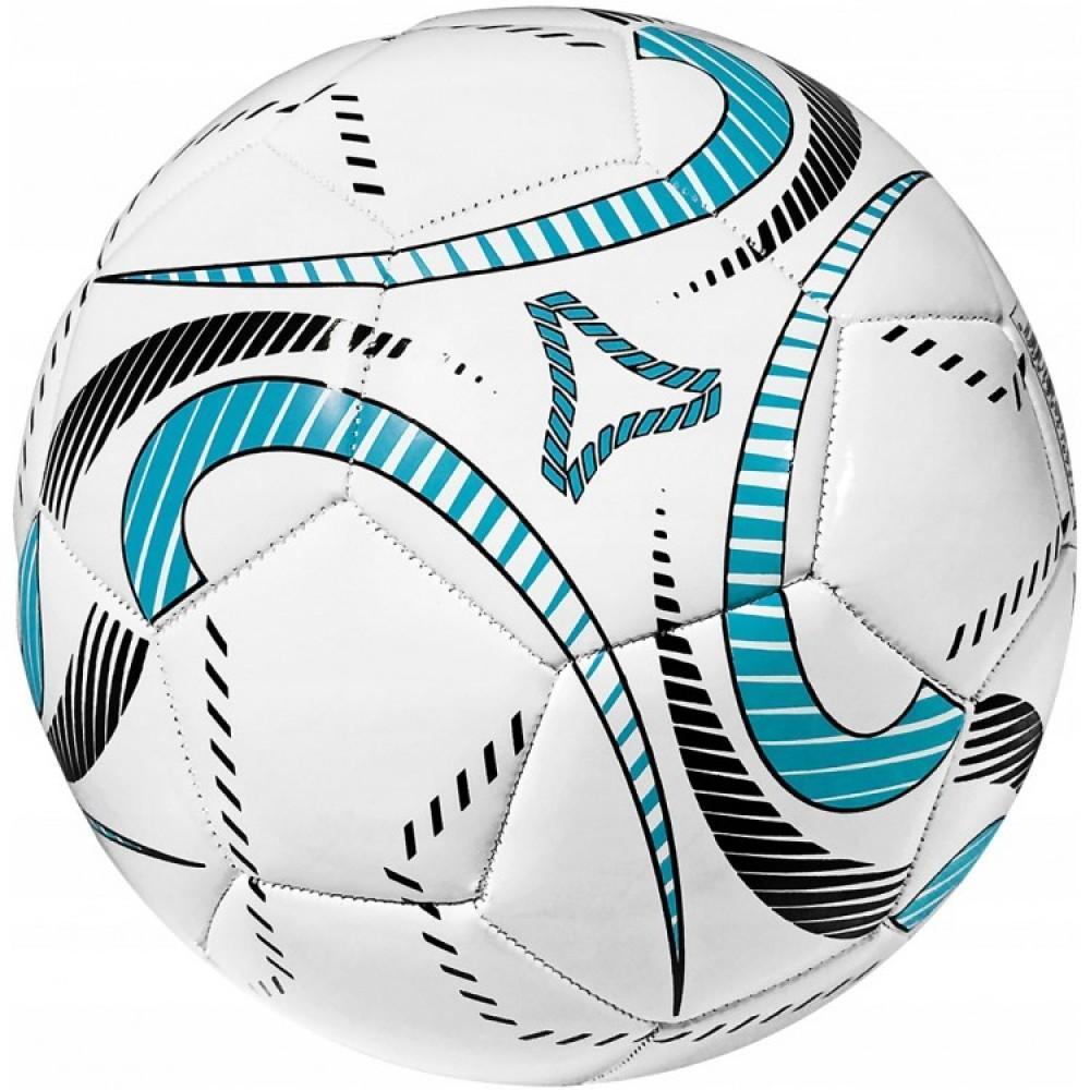 Футбольний м'яч SportVida SV-WX0016 Розмір 5