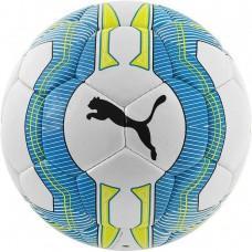 Футбольний м'яч Puma Evo Power 4.3 Club 82556-01 Розмір 5