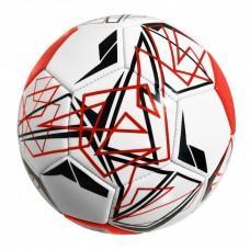 Футбольний м'яч SportVida SV-WX0007 Розмір 5