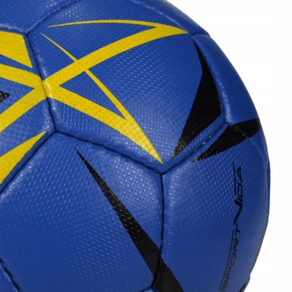 Футзальний м'яч SportVida SV-PA0028 Розмір 4
