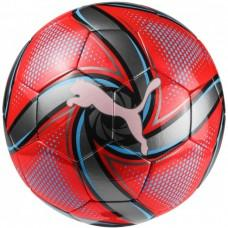 Футбольний м'яч Puma Future Flare 083041-01 Розмір 5