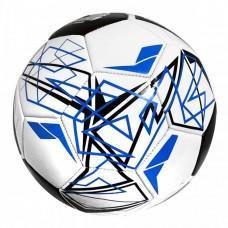 Футбольний м'яч SportVida SV-WX0008 Розмір 5