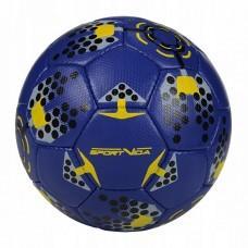 Футзальний м'яч SportVida SV-PA0029 Розмір 4