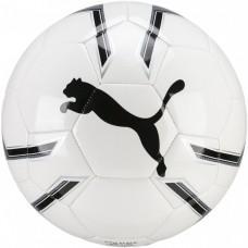 Футбольний м'яч Puma Pro Training 2 MS 082819-01 Розмір 5
