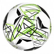 Футбольний м'яч SportVida SV-WX0009 Розмір 5