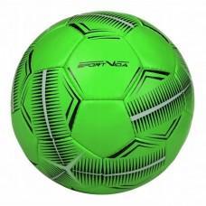 Футзальний м'яч SportVida SV-PA0030 Розмір 4