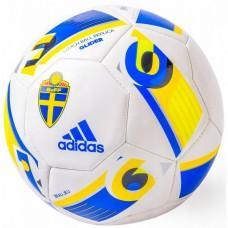 Футбольний м'яч Addias Baue Jeu AP9595 Розмір 4