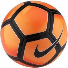 Футбольний м'яч Nike Pitch Football SC3136-845 Розмір 5