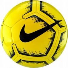 Футбольний м'яч Nike Pitch SC3316-731 Розмір 5