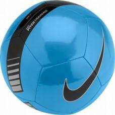 Футбольний м'яч Nike Pitch Training SC3101-413 Розмір 5