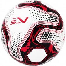 Футбольний м'яч SportVida SV-PA0025-1 Розмір 5