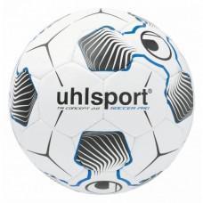 Футбольний м'яч Uhlsport TRI Concept 2.0 Soccer Pro Розмір 4