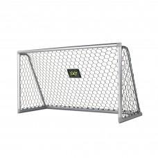 Футбольні ворота Exit Scala 220x120 см