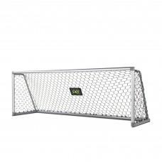 Футбольні ворота Exit Scala 300x100 см