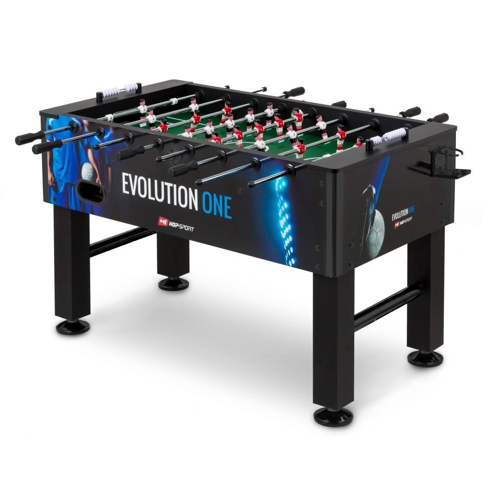 Настільний футбол Hop-Sport Evolution One