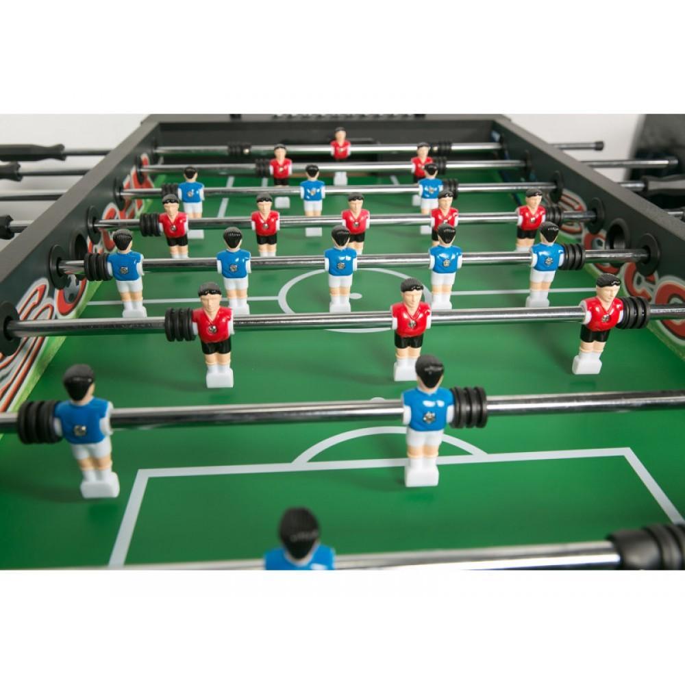 Настільний футбол Artmann Betis