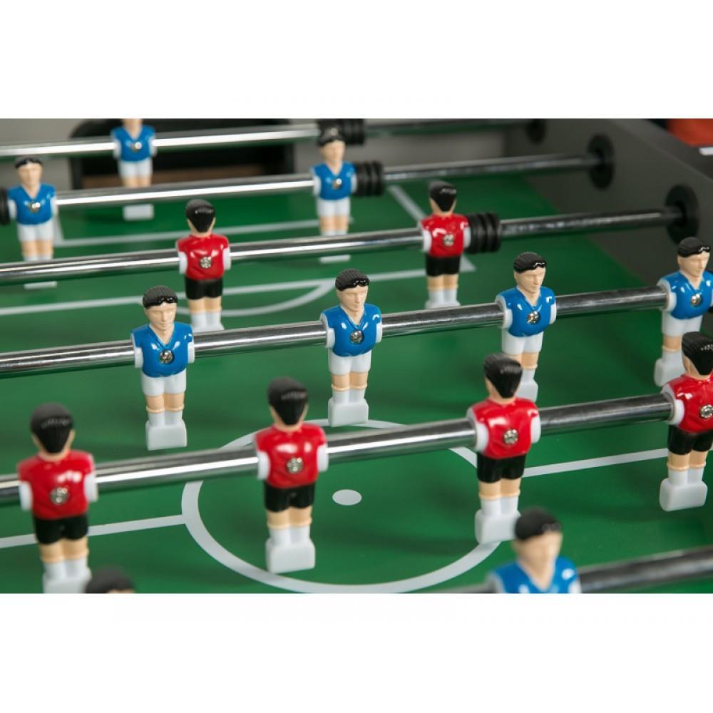 Настільний футбол Artmann Torino