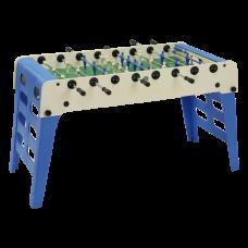Настільний футбол Garlando Open Air з телескопічними прутами