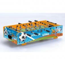 Настільний футбол Garlando F-Mini Soccer Games
