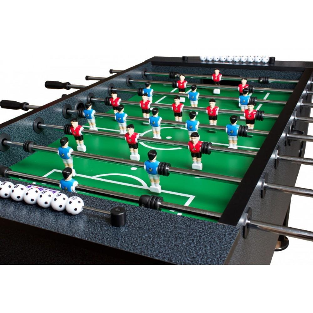 Настільний футбол Artmann Albion