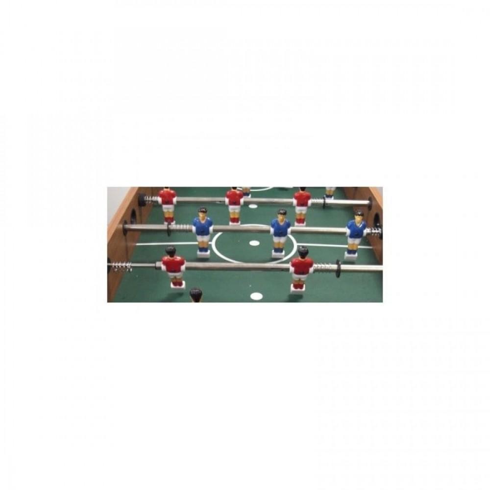 Настільний футбол Garlando F-Mini