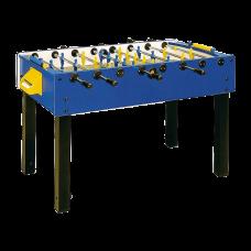 Настільний футбол Garlando G-100 Blue